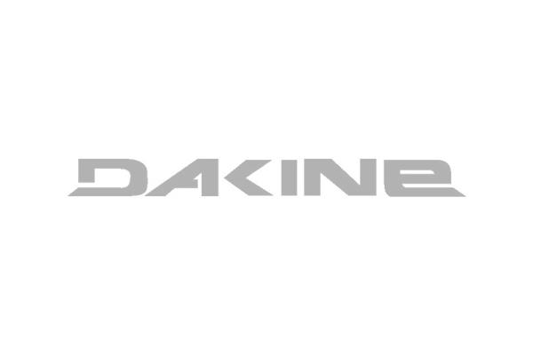 dakine-logo-g