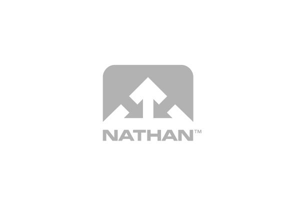 nathan-logo-g