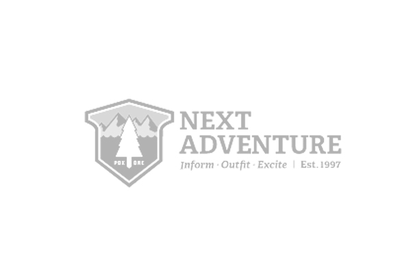 next-adventure-logo-g