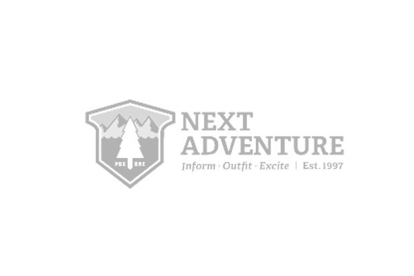 next-adventure-logo-g