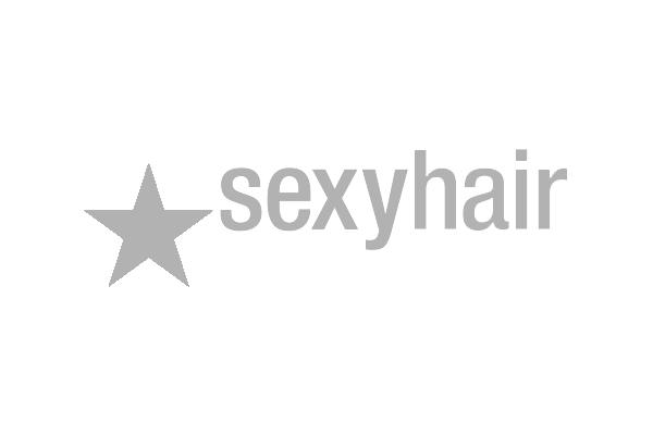 sexyhair-logo-g