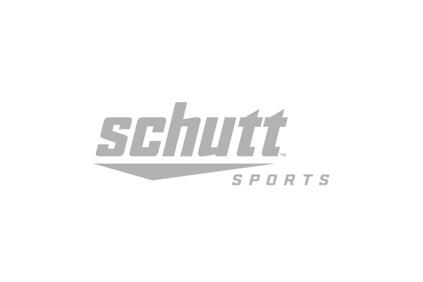 shutt-logo-g