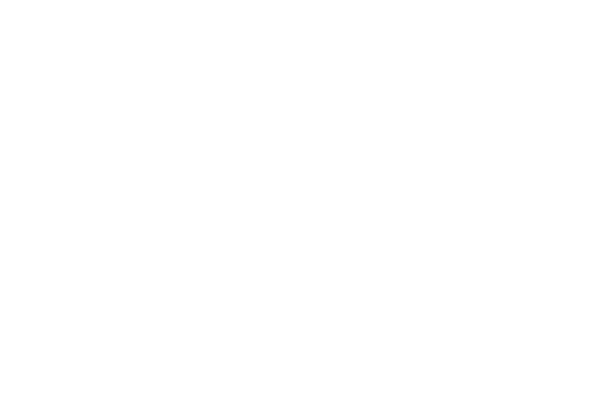 youngblood-logo-white