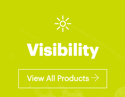 nathan-visibility