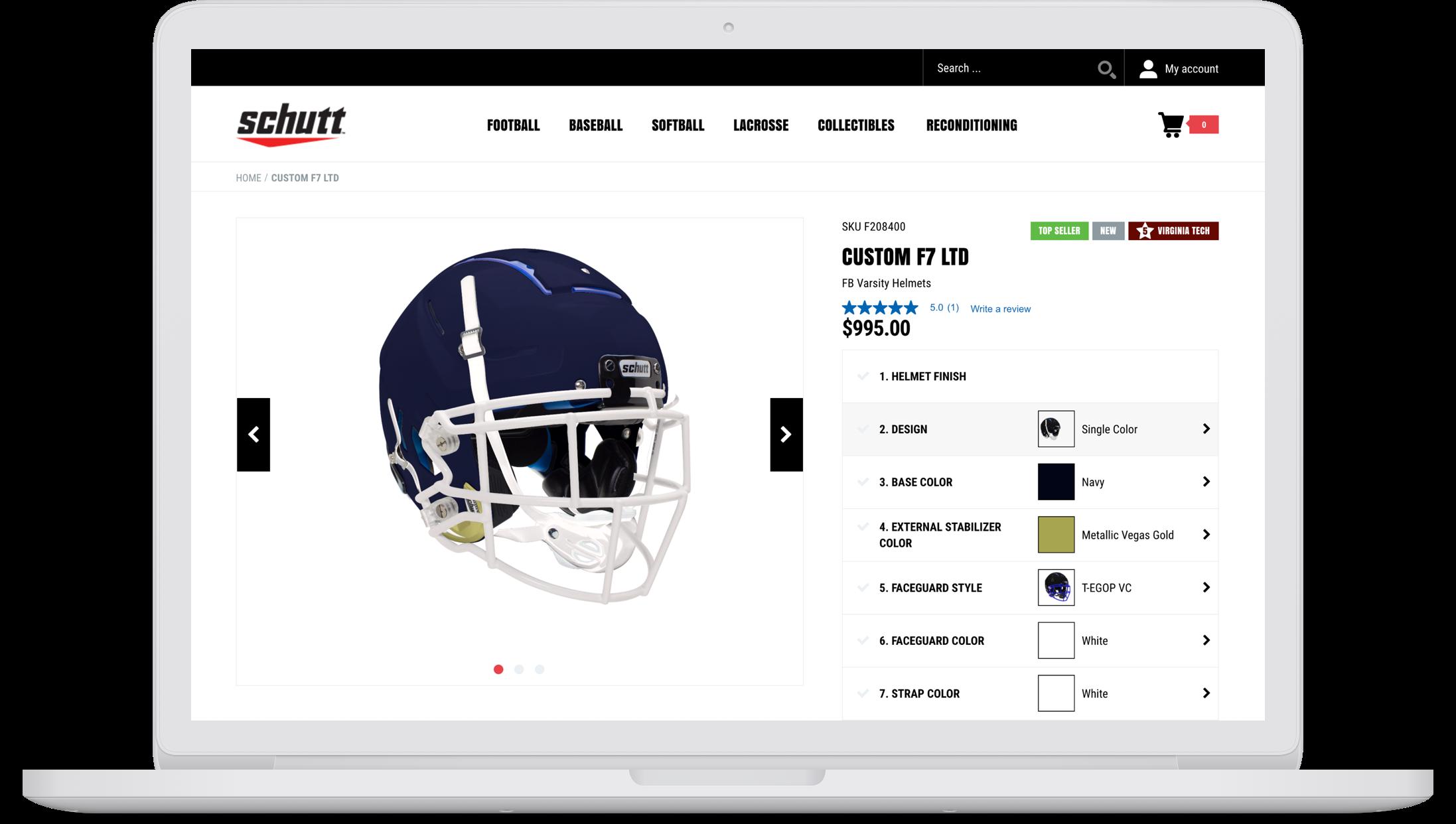 schutt-sports-macbook-1
